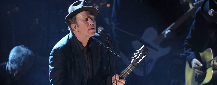 tom waits bella ciao