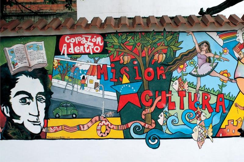 venezuela hip hop