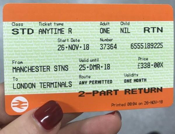 Dating με εκδηλώσεις στο Λονδίνο