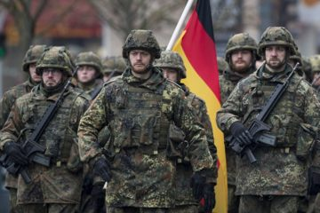 bundeswehr_german-army