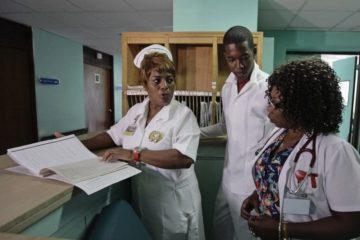 cuban-doctors