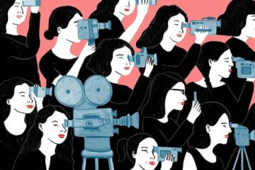 female film makers