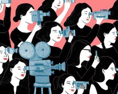 female film makers