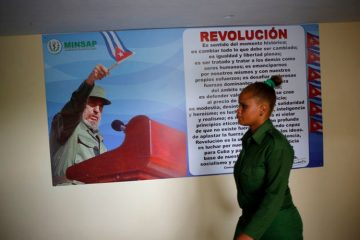 Επανάσταση