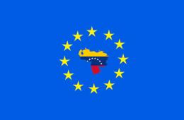 Βενεζουέλα -ΕΕ