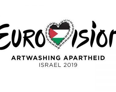 eurovision boycott