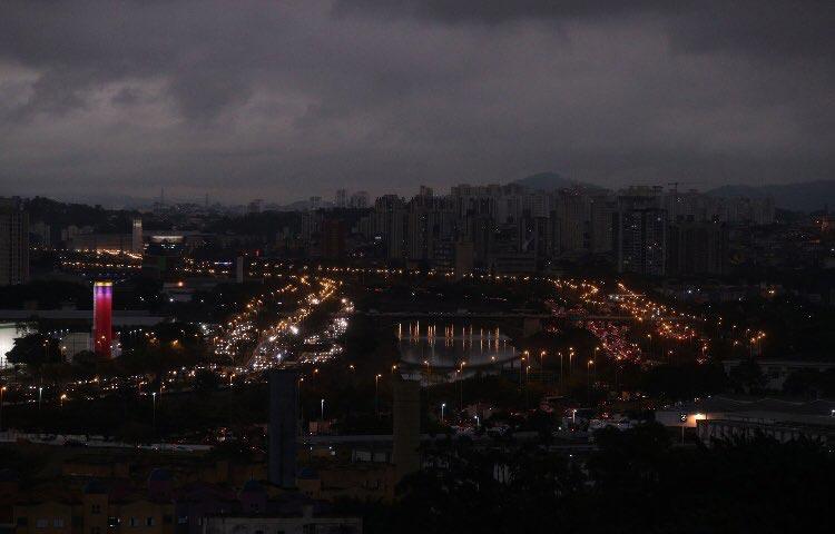 Σαο Παολο