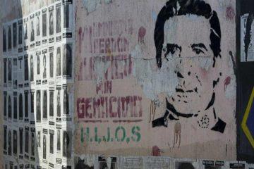 Γουατεμάλα πραξικόπημα