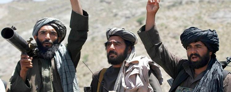 Ταλιμπάν