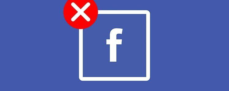 γαλλία απεργίες συνδικάτων λογοκρισία facebook σελίδες