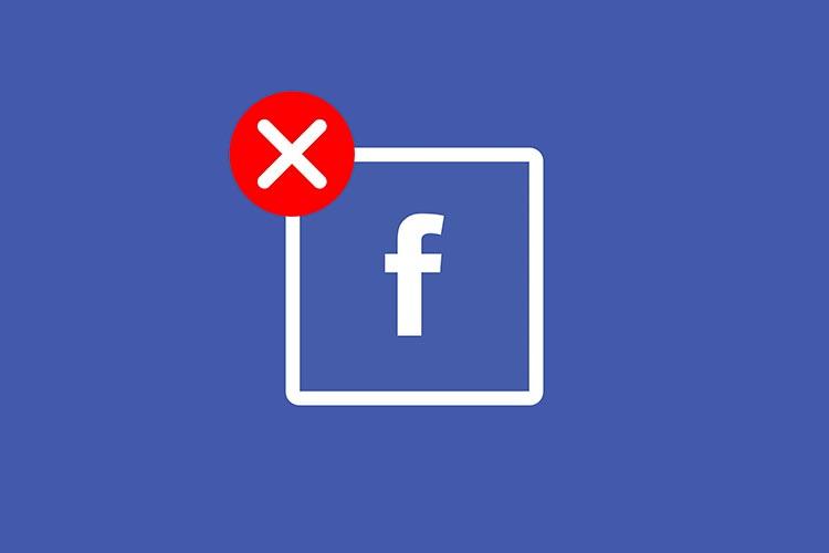 facebook μέσα κοινωνικής δικτύωσης