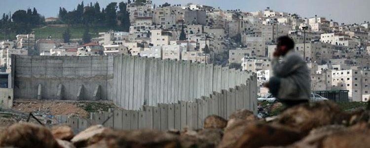 καθυστέρηση βάσης δεδομένων με εταιρείες σε Ισραηλινούς εποικισμούς