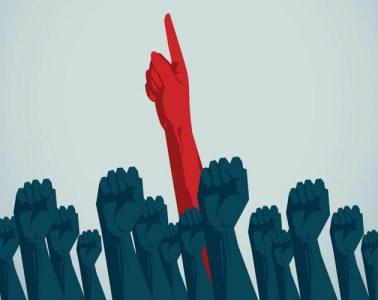 Το 70% των νέων Αμερικανών θα ψήφιζε σοσιαλιστή υποψήφιο