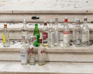 μπουκάλια μολότοφ ασοέ