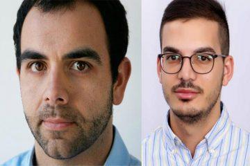 επίθεση του Ισραήλ σε οργανώσεις ανθρωπίνων δικαιωμάτων