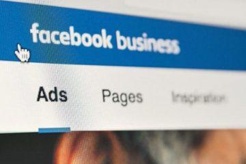 facebook πολιτική διαφήμιση