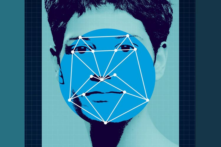 σύστημα Τεχνητής Νοημοσύνης AI Ευρωπαϊκή Ένωση ΕΕ σύνορα