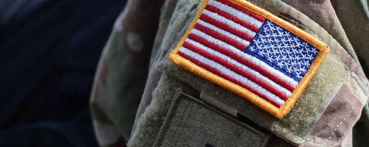 έμποροι όπλων ΗΠΑ Μέση Ανατολή εξοπλισμοί