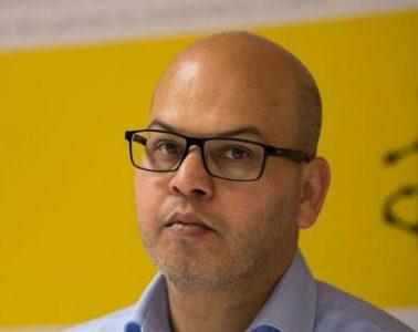 Farid al-Atrash