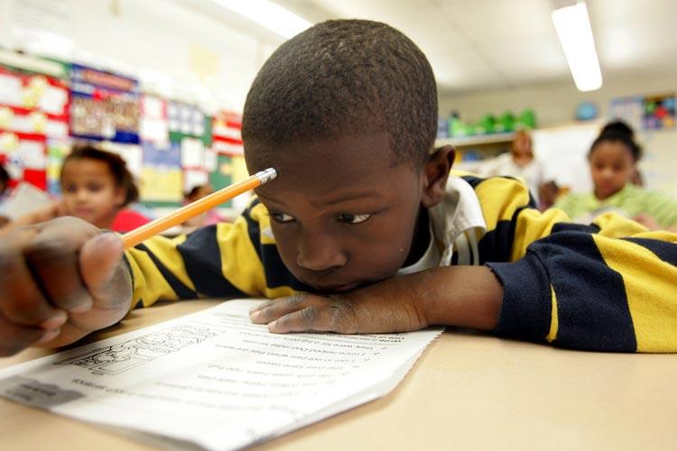 αξιολόγηση σχολεία μαθητές