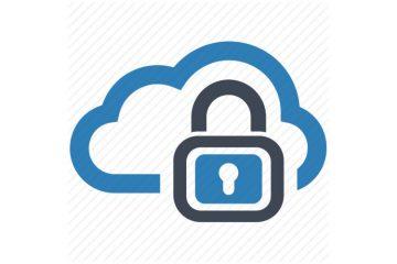 cloud ασφάλεια υπολογιστών νέφους