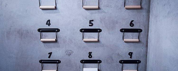 χαρτί τουαλέτας κωλόχαρτο ιστορία κορονοϊός