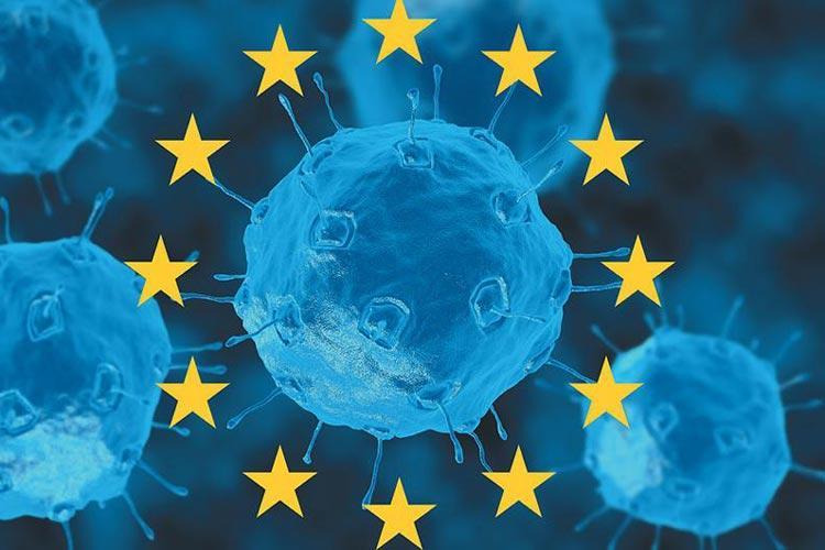 ευρωπαϊκή ένωση συστήματα υγείας ιδιωτικοποιήσεις κορονοϊός