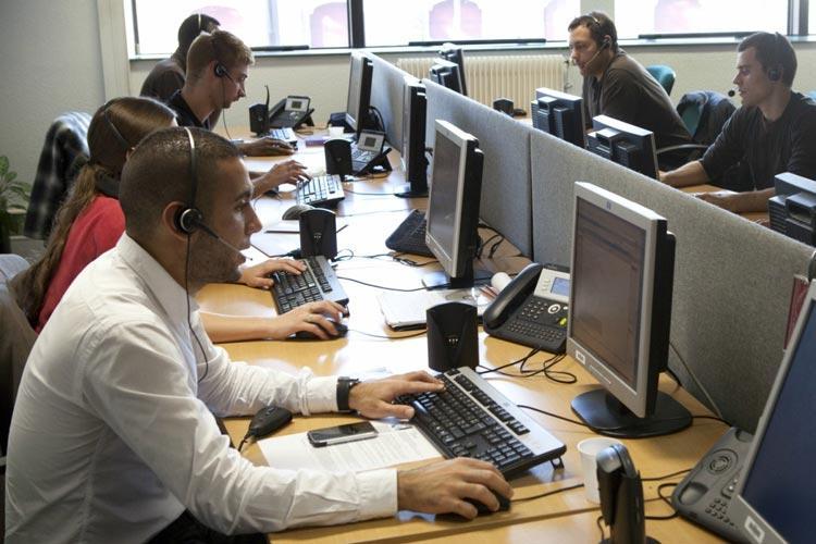teleperformance κορονοϊός καταγγελία εργαζόμενοι