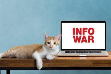 info-war