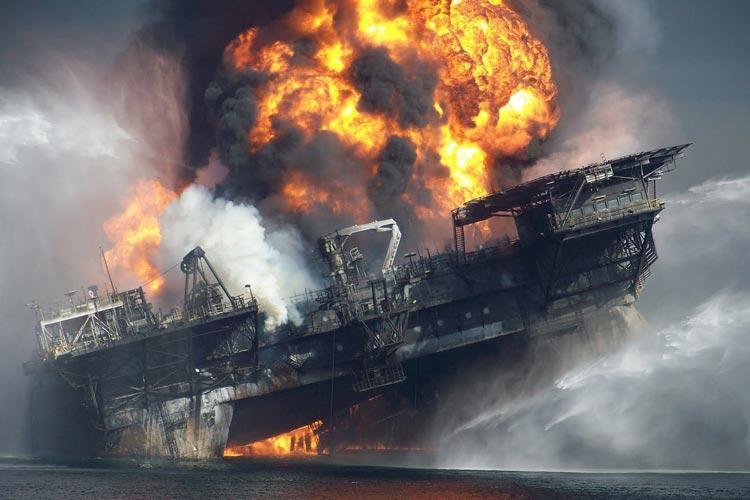 Ελλάδα Κύπρος Ισραήλ πετρέλαιο ενεργειακά
