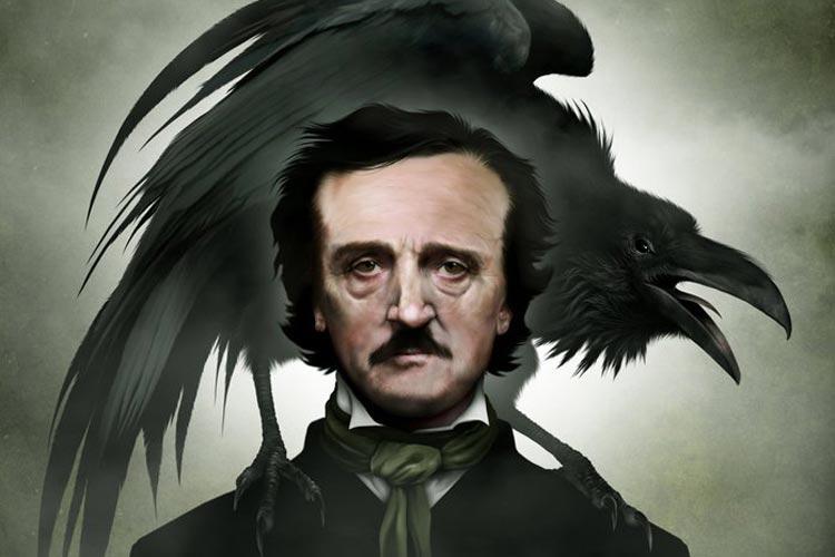 Έντγκαρ Άλαν