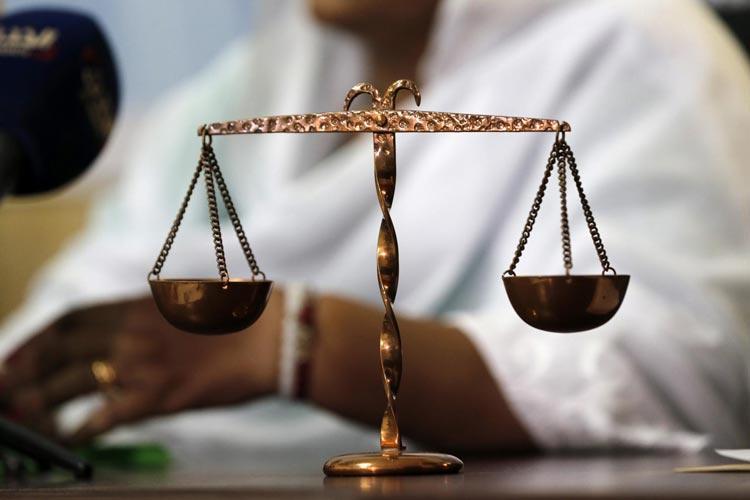 υπόθεση τοπαλούδη εισαγγελέας δίκη δικαιοσύνη