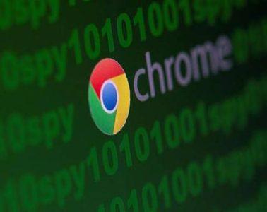 κακόβουλα add-ons Google Chrome