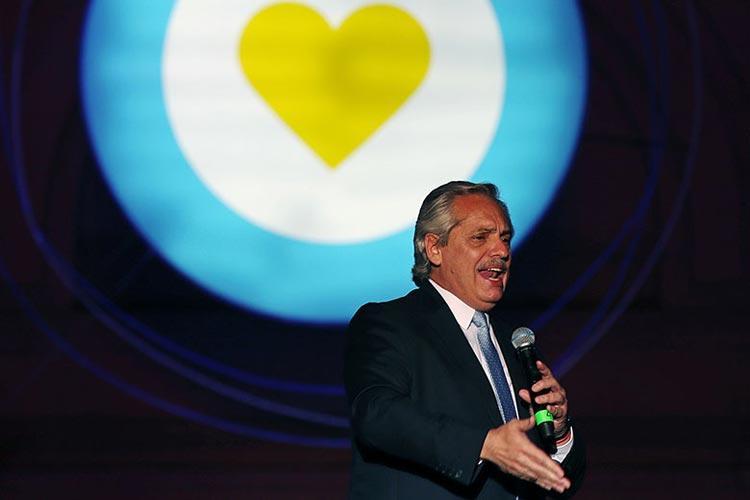 αργεντινή χρέος πιστωτές χρεοκοπία