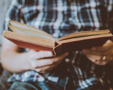 βιβλία εκδόσεις των συναδέλφων
