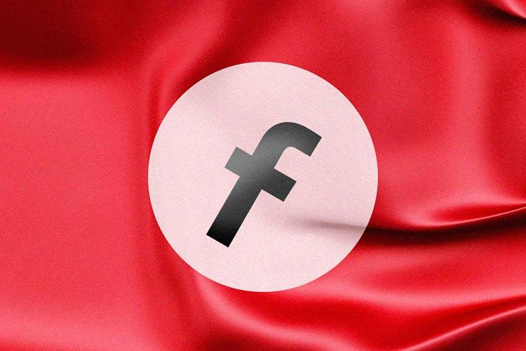 facebook nazi