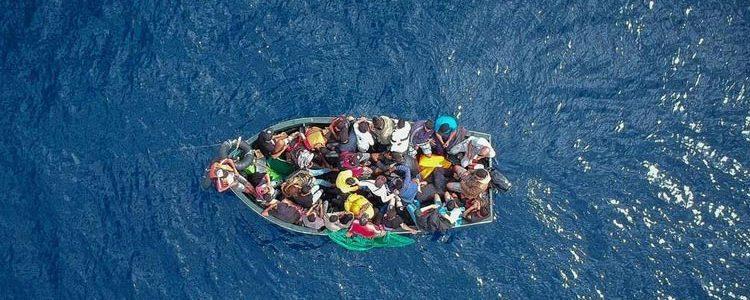 Έλληνες υπουργοί ρεζιλίκι Ευρωβουλή επαναπροωθήσεις παράνομες πρακτικές πρόσφυγες μετανάστες
