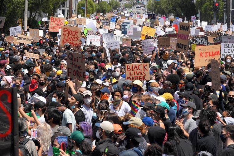 κινητό τηλέφωνο συμβουλές ασφαλείας διαδήλωση