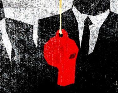 Wikileaks Τζούλιαν Ασάνζ whistleblowers