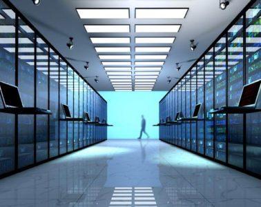 φοροαπαλλαγές Microsoft datacenters cloud