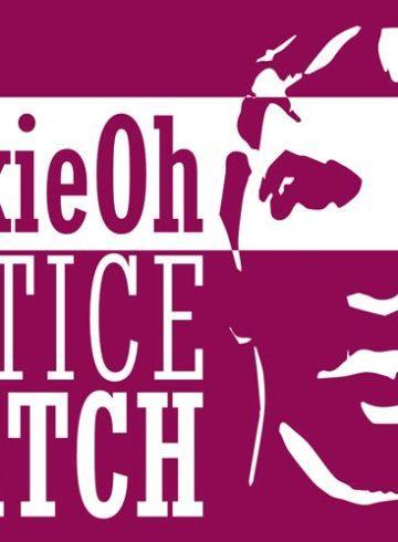 ZackieOh Justice watch παρατηρητήριο δίκη φόνος Ζακ Κωστόπουλος
