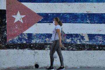 Κούβα κορονοϊός αντιμετώπιση Δύση