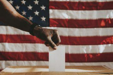 ΗΠΑ προεδρικές εκλογές αμφισβήτηση ιστορία