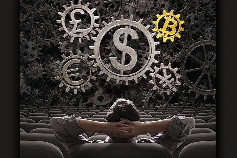 κρυπτονομίσματα ακροδεξιά bitcoin