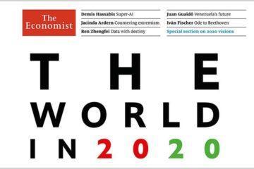 2020 economist