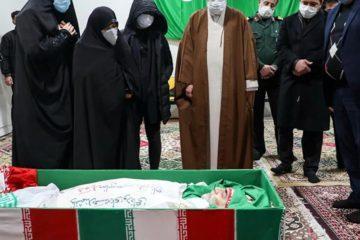 δολοφονία επιστήμονα Ιράν Ισραήλ ΗΠΑ