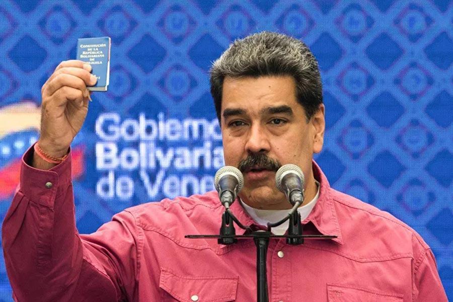 https://info-war.gr/wp-content/uploads/2020/12/maduro-venezuela-elections.jpg