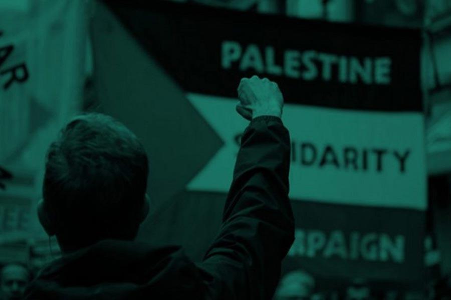 οπλοποίηση αντισημιτισμού κακοί Εβραίοι