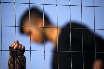 ΜΚΟ ανήλικοι πρόσφυγες