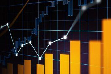 χρέους κρίση ευρωζώνη ΕΕ ύφεση ρεκόρ